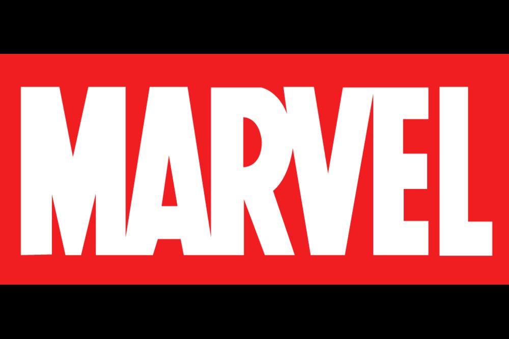Marvel-Comics-Logo-vector-image.png
