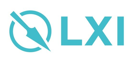 LXI
