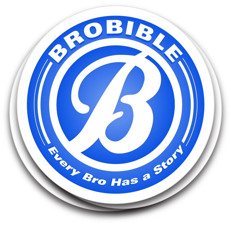 BroBible-Logo-Blue1.jpg
