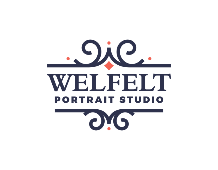 Welfelt Portrait Studio