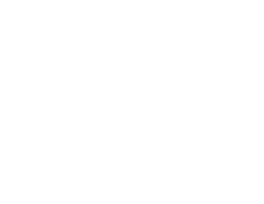 Relationship Coffee Institute