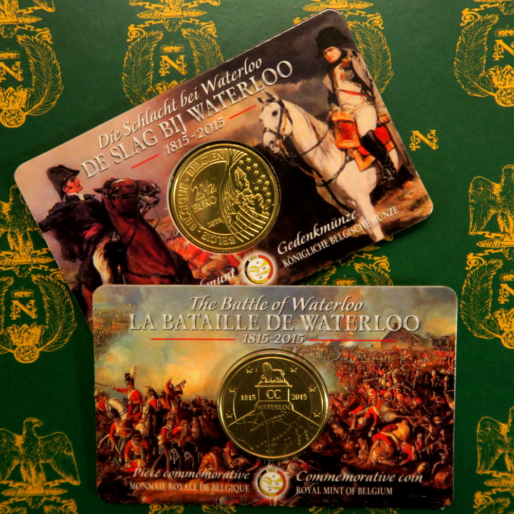 Waterloo_Com_Coins_1.JPG