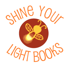 Shine Your Light Books