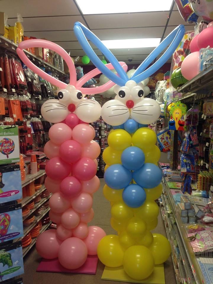 $75ea Easter Bunnys