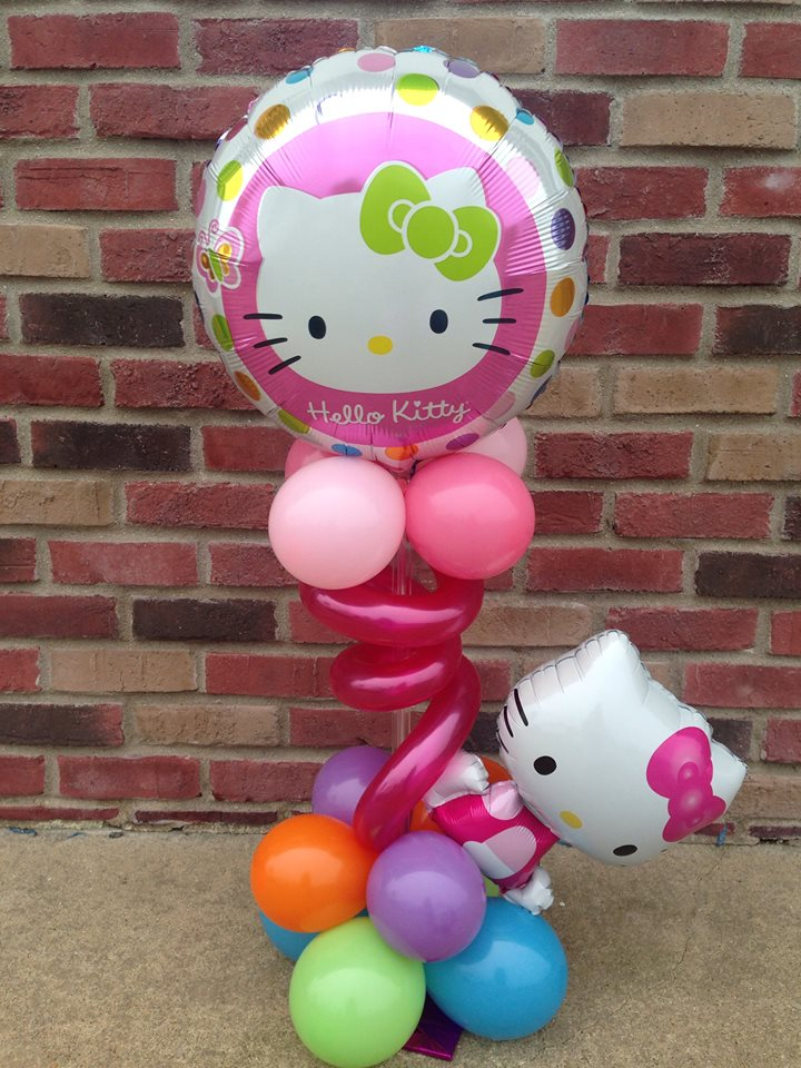 $19.99 Hello Kitty