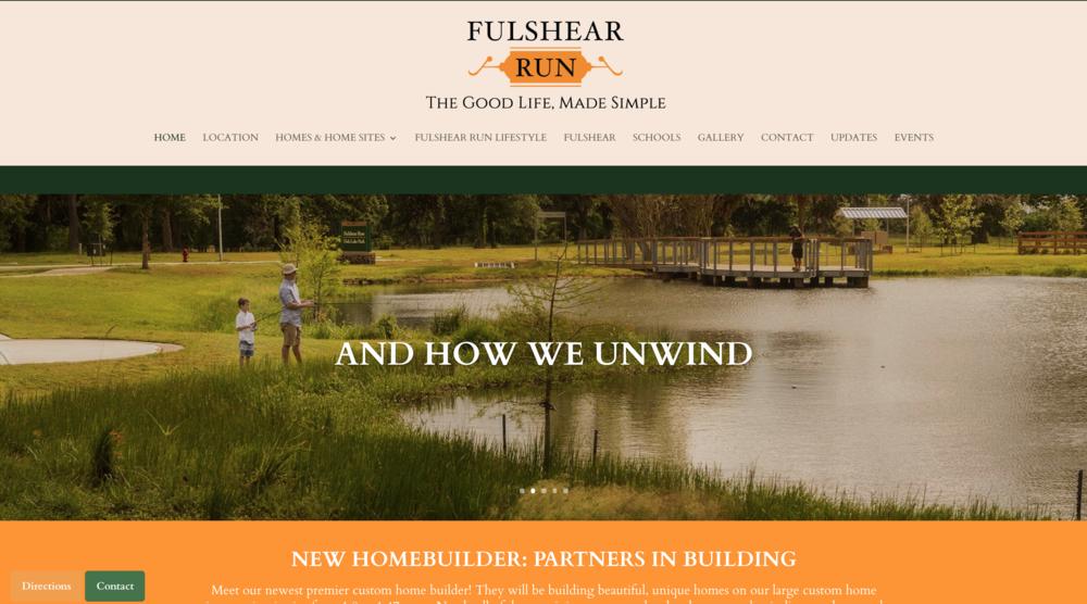 Fulshear Run.png