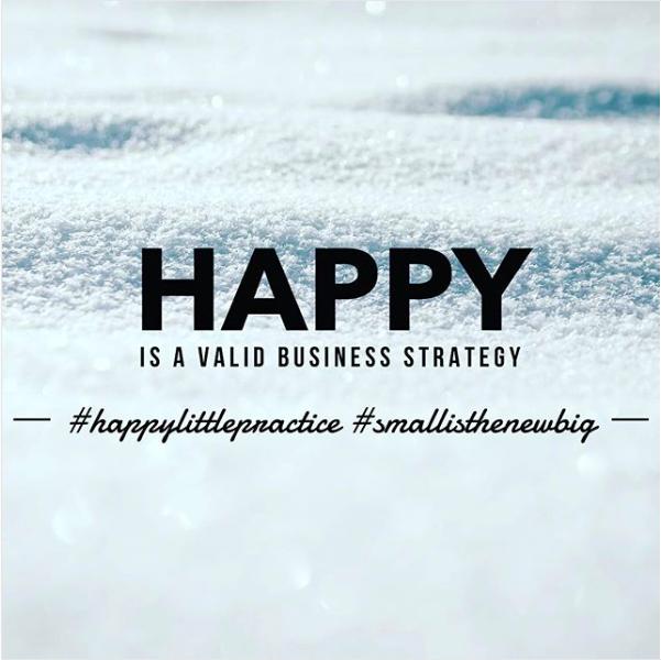 happy-as-biz-strategy
