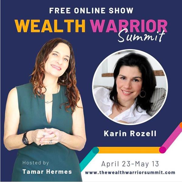 wealth_warrior_summit