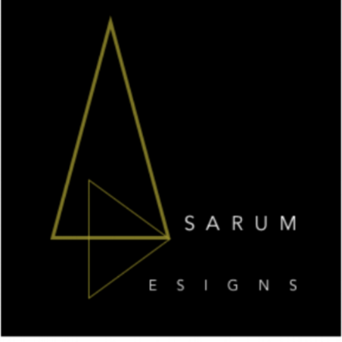 asarum designs