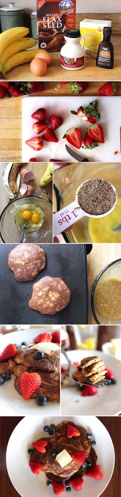 pancake-set1.jpg