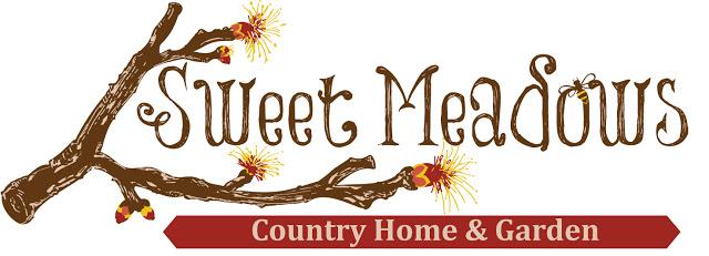 official+sweet+meadows+logo.jpg