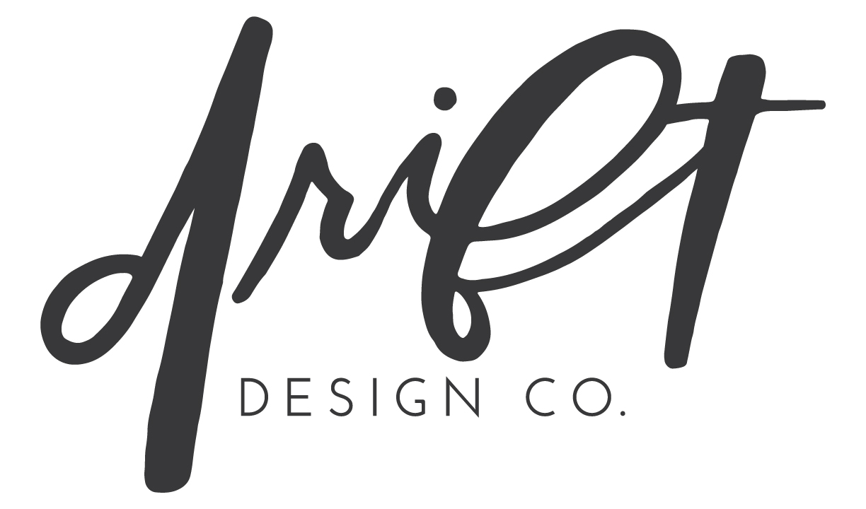 drift design co.