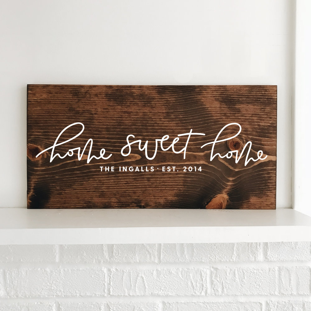 home-sweet-home-wood-sign.jpg