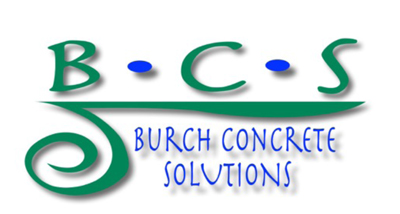 Burch Concrete Solutions