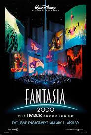 fantasia2000.jpeg