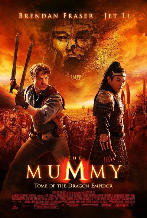mummy3.jpg