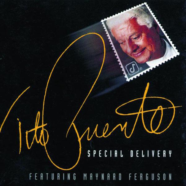 PuenteTito_specialdelivery.jpg