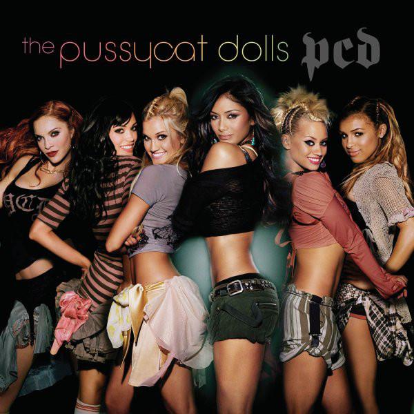 PussycatDolls_PCD.jpg