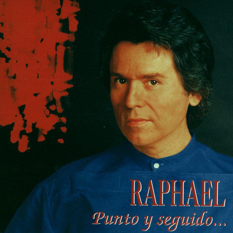 Raphael_puntoyseguido.jpg