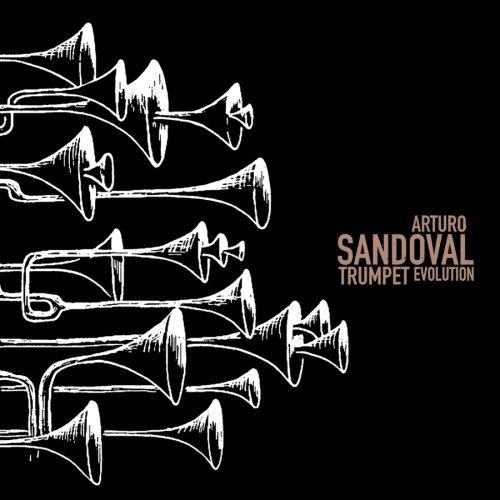 SandovalArturo_TrumpetEvolution.jpg