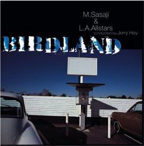 SasajiMasanoriLAallstars_birdland.jpg