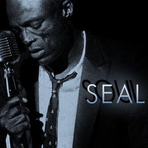 Seal_soul.jpg