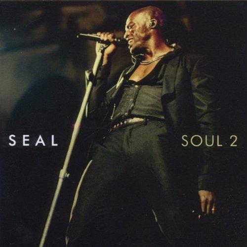 Seal_soul2.jpg