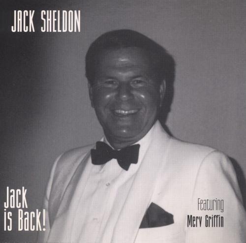 SheldonJack_jackisback.jpg