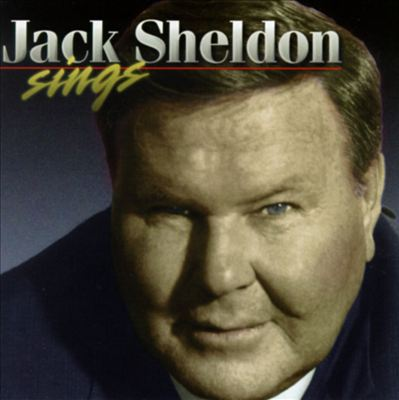 SheldonJack_jacksheldonsings.jpg