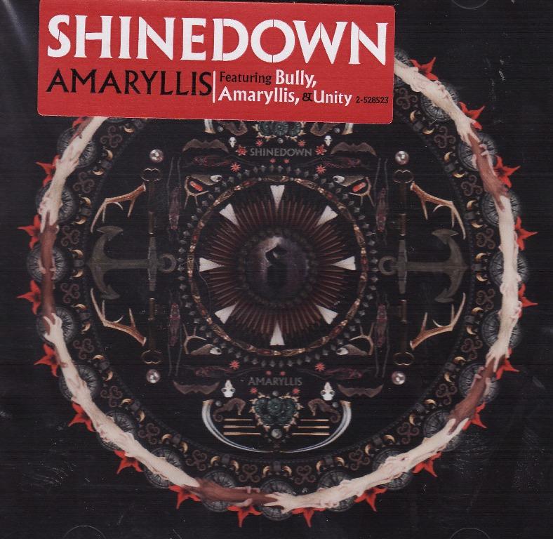 Shinedown_AMARYLLIS.jpg