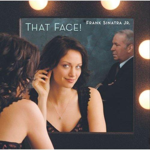 SinatraFrankJr_thatface!.jpg