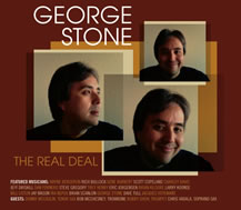 StoneGeorge_realdeal.jpg