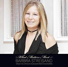 StreisandBarbara_whatmattersmostandpartners.jpg