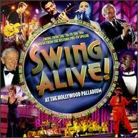 SwingAlive_atthehollywoodpaladium.jpg