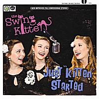 SwingKittensThe_justkittenstarted.jpg