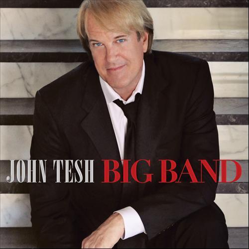 TeshJohn_bigband.jpg