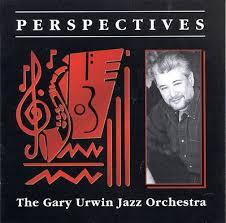 UrwinGary_perspectives.jpeg