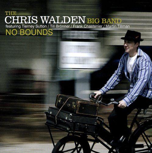 WaldenChris_nobounds.jpg