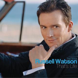 WatsonRussell_thatslife.JPG
