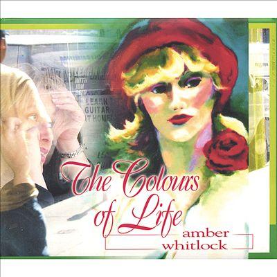 WhitlockAmber_thecolorsoflife.jpg