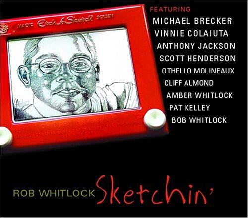 WhitlockRob_sketchin.jpg