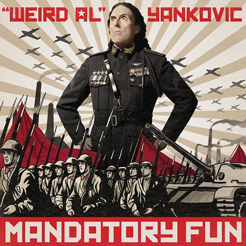 WeirdAlYankovic_mandatoryfun.jpg