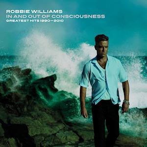 WilliamsRobbie_inandoutofconciousness.jpg