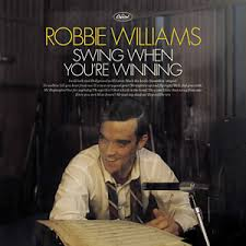 WilliamsRobbie_swingwhenyourewinning.jpeg