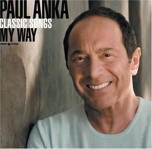 AnkaPaul_classic-songs-my-way.jpg