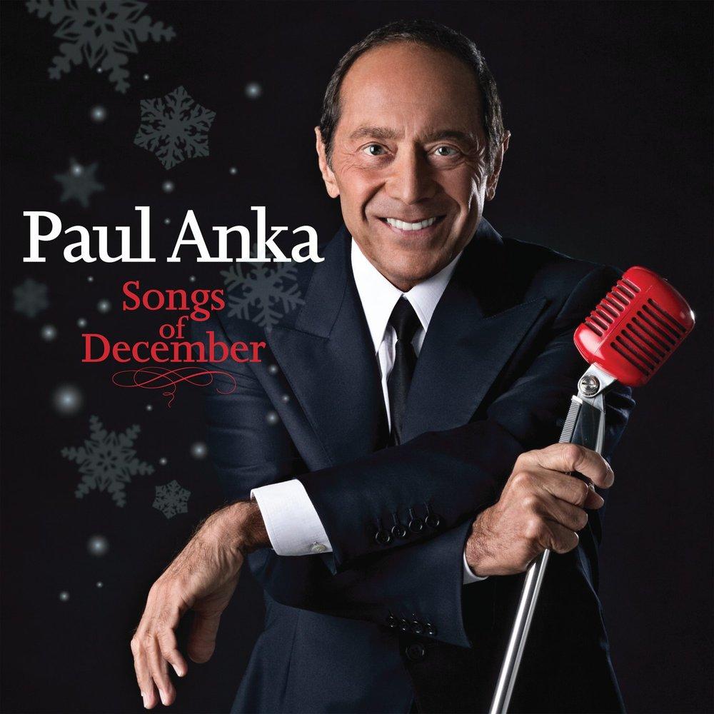 AnkaPaul_Songs-Of-December.JPG
