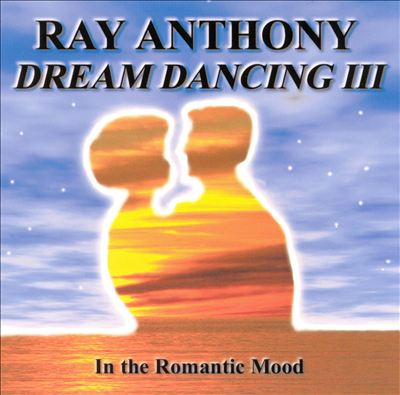 AnthonyRay_dreamdancing3.jpg