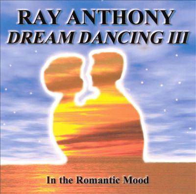 AnthonyRay_dreamdancing3.jpg
