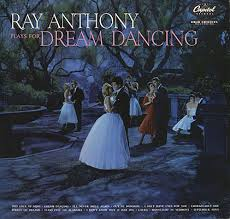 AnthonyRay_dreamdancing4.jpeg