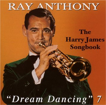 AnthonyRay_dreamdancing7.jpg